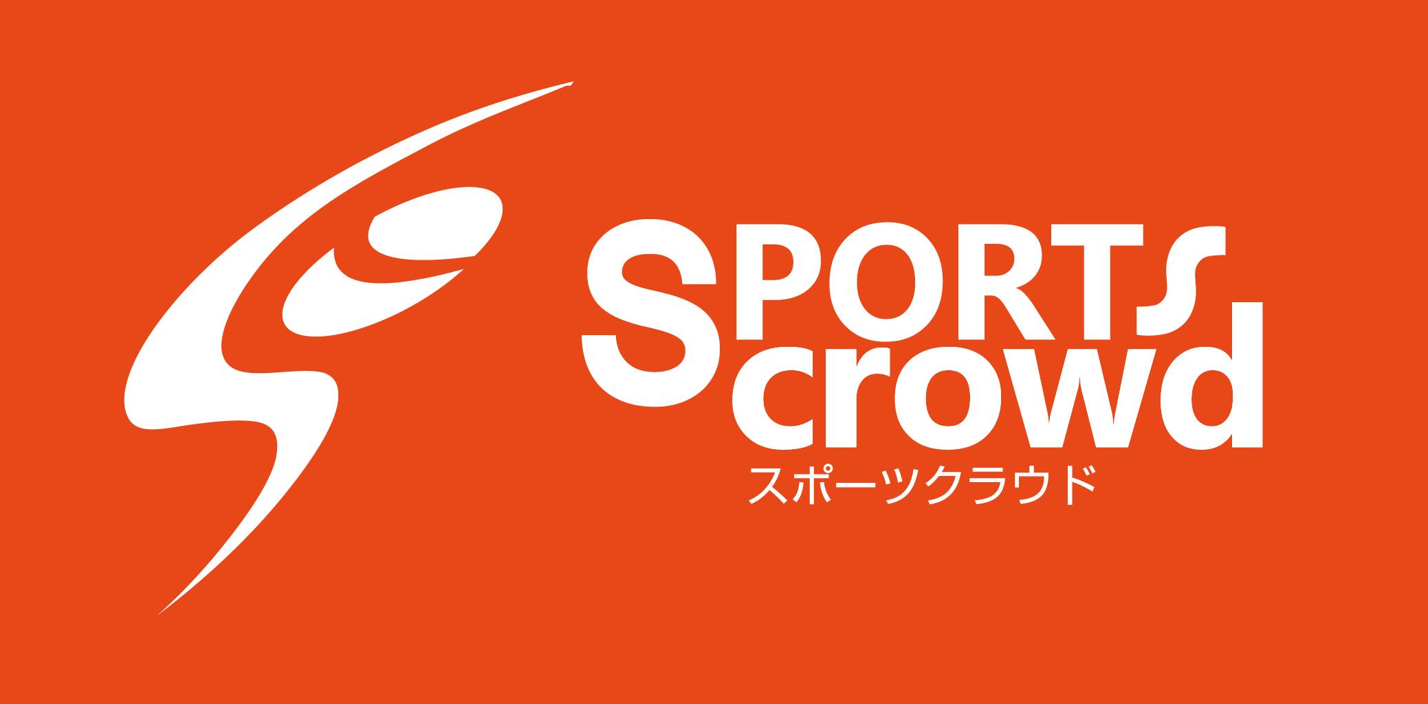 株式会社スポーツクラウド