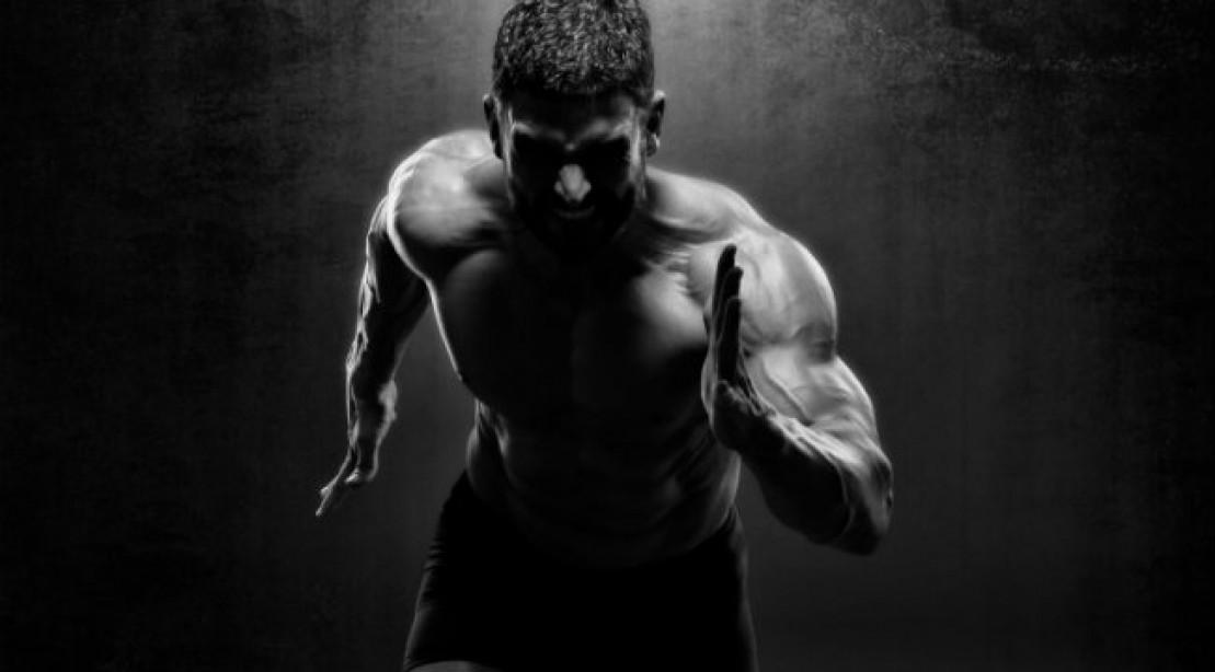 【瞬発的な筋力の発揮に!】クレアチン摂取のコツと注意点【クレアチンローディング】