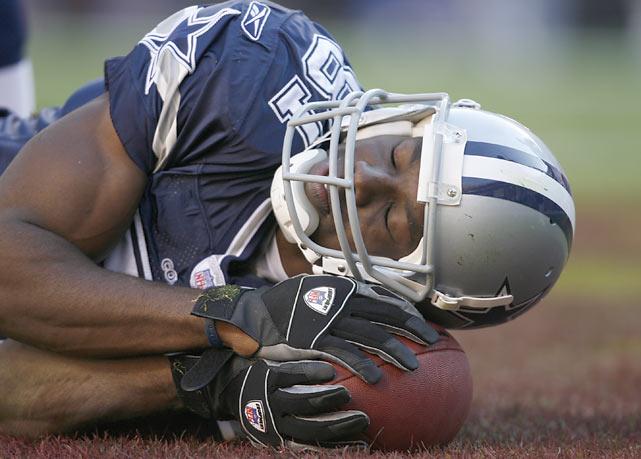 【日々のコンディションを整えるために】トップ選手も行う、睡眠サイクルを利用した就寝方法