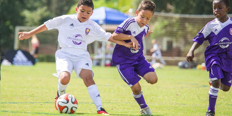 ウェイトトレーニングがユースサッカー選手のスプリントの速さに及ぼす影響のリサーチ【私見とアドバイス】